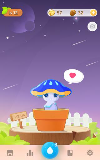 Plant Nannyu00b2 - Your Adorable Water Reminder 2.2.2.0 Screenshots 12