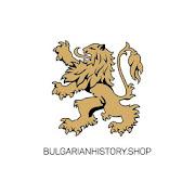 BULGARIANHISTORY.SHOP