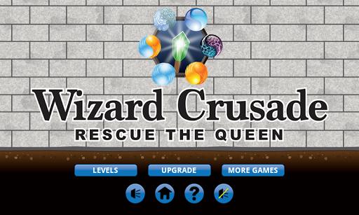 wizard crusade free screenshot 1