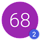 Digits - 2 Battery AddOn Apk