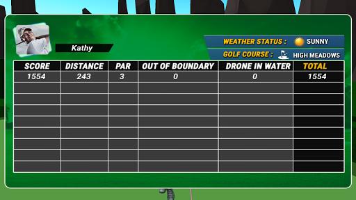 Real Golf Master 3D 1.1.11 screenshots 8