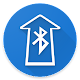 BlueWay Smart Bluetooth Download on Windows
