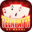 TeenPatti By Mahal