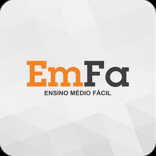 Baixar Supletivo EmFa (exclusivo alunos) para Android