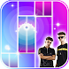 Adexe Piano Magic Tiles - Androidアプリ