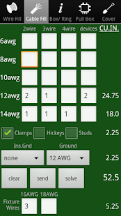 EWP 2014 Electrical Wiring Pro