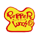 ペッパーランチ公式アプリ - Androidアプリ