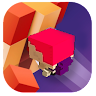 Lazy Jump game apk icon
