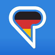Learn German | German Language Learning App