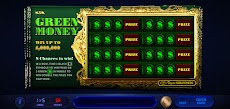 Vegas Lottery Scratchersのおすすめ画像4