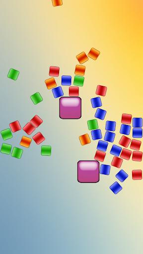 snake 🐍 game screenshot 3