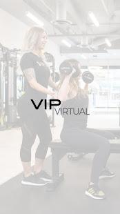 VIP Virtual 7.10.0 Screenshots 1