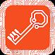 保管庫- 写真を隠します/アプリをロックしまÀ - Androidアプリ