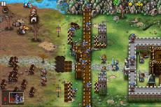 要塞包囲HDのおすすめ画像5
