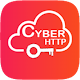 Download Cyber Http - Custom Header Injector VPN For PC Windows and Mac 1.1