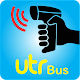 Download UTR Bus - Fast Click For PC Windows and Mac