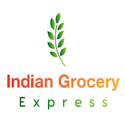Indian Grocery Express - Grocery Delivery