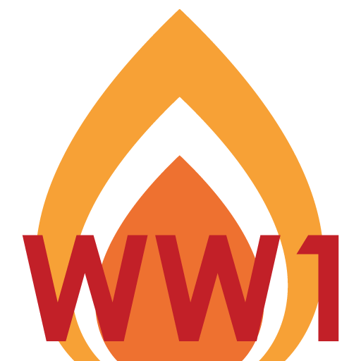 WW1 ActiveLens For PC Windows (7, 8, 10 and 10x) & Mac Computer