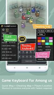 Facemoji Emoji Keyboard:DIY, Emoji, Keyboard Theme 8