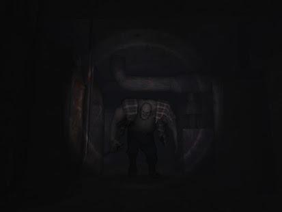 House of Terror VR 360 horror game 6.0 screenshots 4