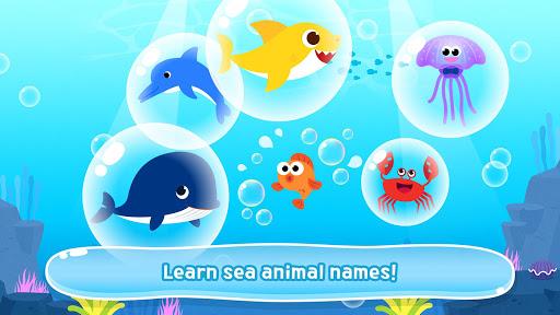 Pinkfong Baby Shark 33.1 Screenshots 5