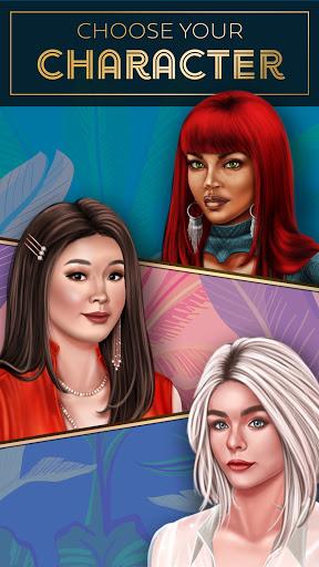 Daring Destiny: Interactive Story Choices 1.3.18 screenshots 4