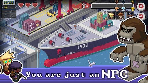 Death Coming 1.1.5.664 screenshots 16