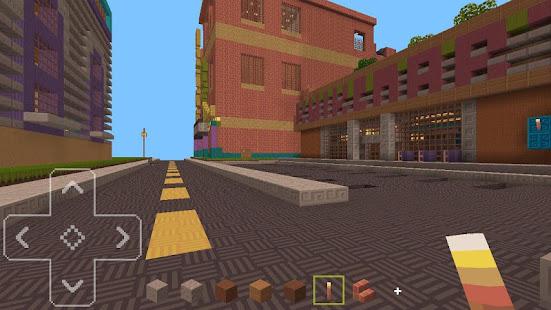 Image For Craftsman: Building Craft Versi 1.9.215 8