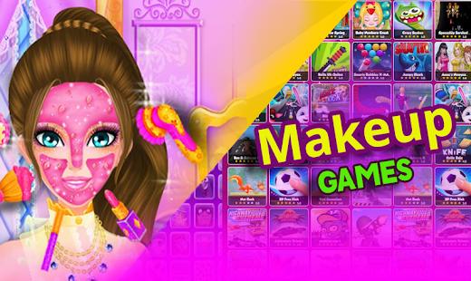Games for Girls 2.2.0 Screenshots 7