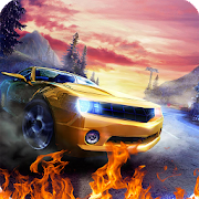 Extreme Bridge Racing. Real driving on Speed cars. MOD APK 1.0.9 (Unlimited Money)