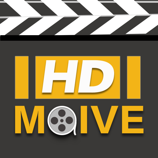 Foto do Movies 1080 - Full HD Movie & Tv shows Watch free