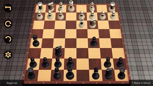 Chess 1.1.6 Screenshots 18