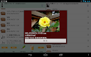 screenshot of MLUSB Mounter - File Manager