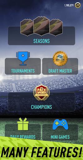 Smoq Games 22 Pack Opener  screenshots 17