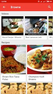 Healthy Recipes 5