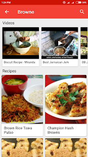 Healthy Recipes 29.0.1 Screenshots 5
