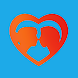 FilipinaLoves - Free Filipino Dating - Androidアプリ