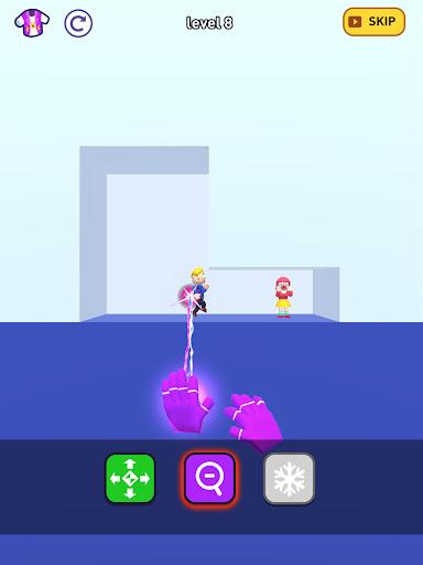 Hero Resuce screenshot 12