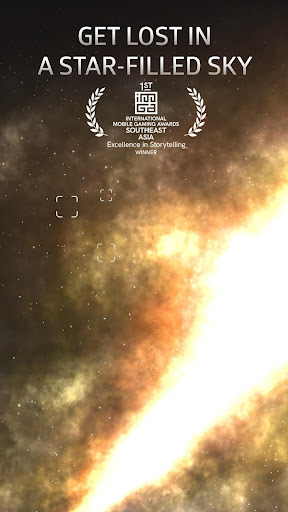 Capture d'écran 10