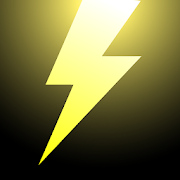 Instant Memory Training (Brain Training Apps)