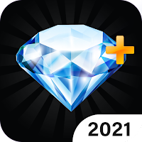 FF Master  - Diamond Calc  Win Free Diamond 2021