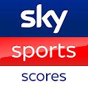 Sky Sports-scores