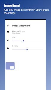 Screen Capture and Recorder – SCAR (Premium Unlocked) 7