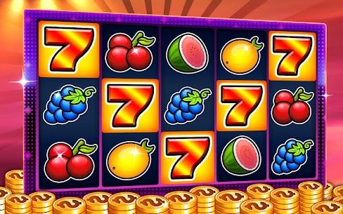 Slot machines  Casino For Pc 2020 (Windows 7/8/10 And Mac) 1