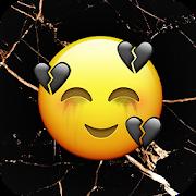 Emoji wallpapers  Icon