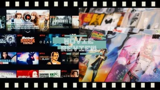 Movies HD Free : New Movies & Tv Show 1.1 screenshots 2