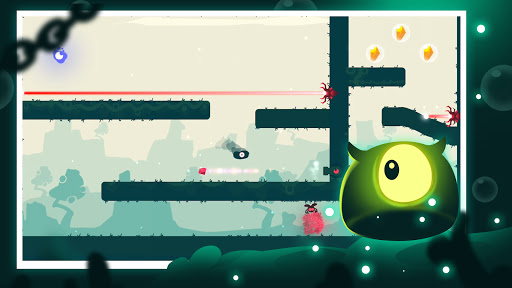 Wobble Puzzle screenshots 11