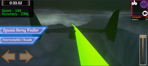 RealFlight Simulator 2021 3.0 screenshots 19