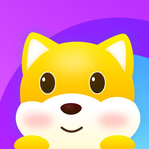 Cat&Dog Translator - Speak to your pet