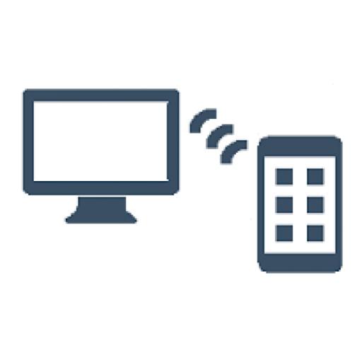 Baixar Wi-Fi Mouse para Android